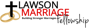 Lawson Marriage Fellowship logo